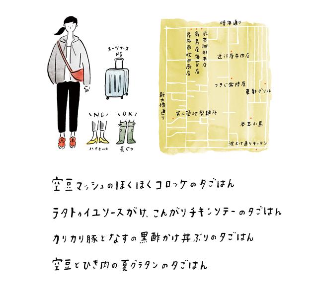d_15_0603d
